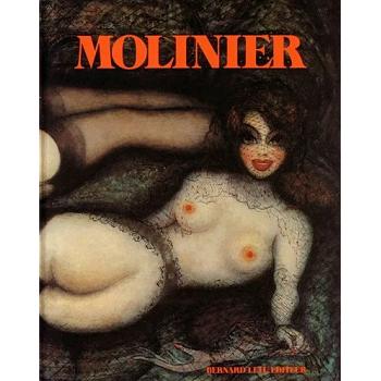 MOLINIER