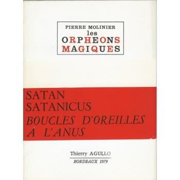 LES ORPHEONS MAGIQUES