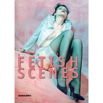 FETISH SCENES