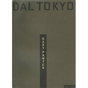 DAL TOKYO