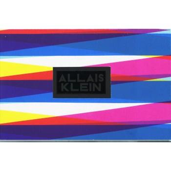 ALLAIS / KLEIN