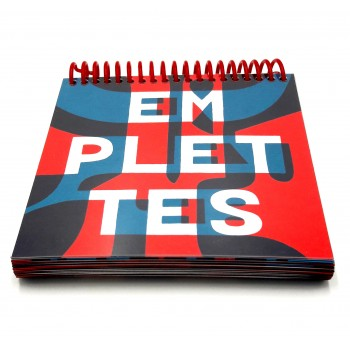 EMPLETTES