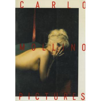 CARLO MOLLINO PICTURES