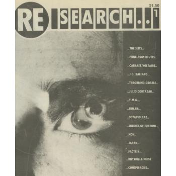 RE-RESEARCH SET 1-3