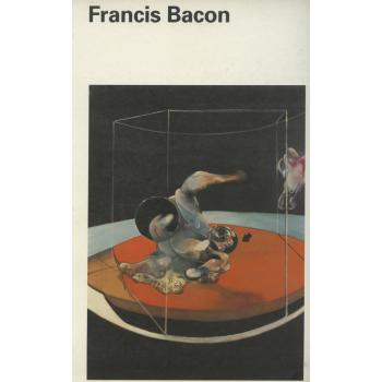 FIGURABILE FRANCIS BACON