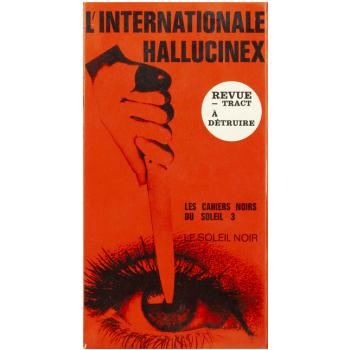 L'INTERNATIONALE HALLUCINEX