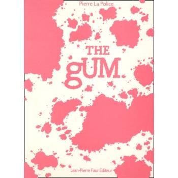 THE GUM