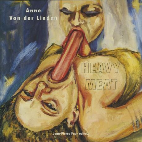 HEAVY MEAT