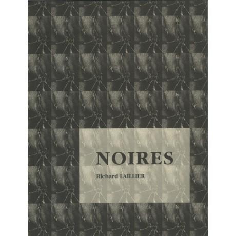 NOIRES