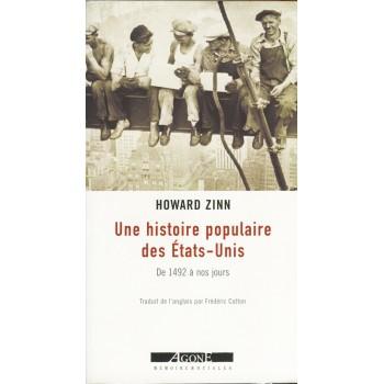 UNE HISTOIRE POPULAIRE DES...