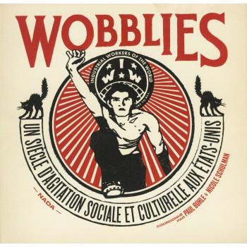 IWW ° WOBBLIES