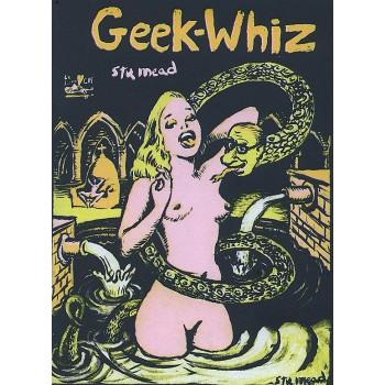 GEEK-WHIZ