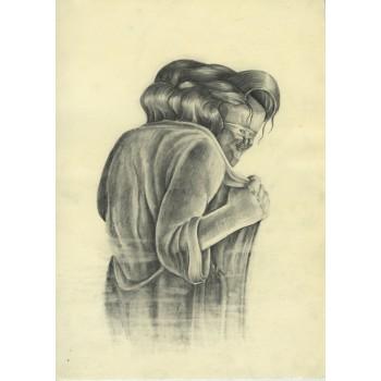 FRÉDÉRIC MAGAZINE (II)