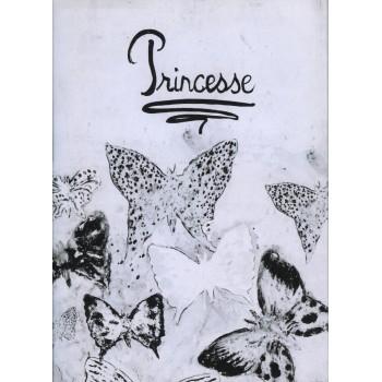 PRINCESSE (II)