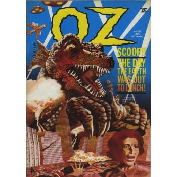 OZ 38