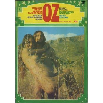 OZ 42