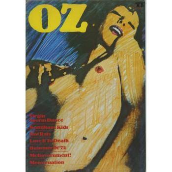 OZ 44