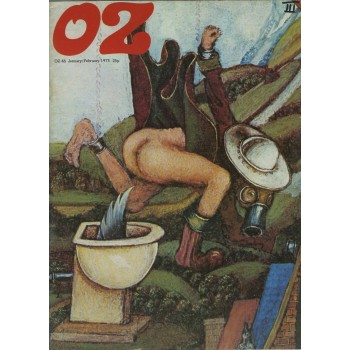 OZ 46