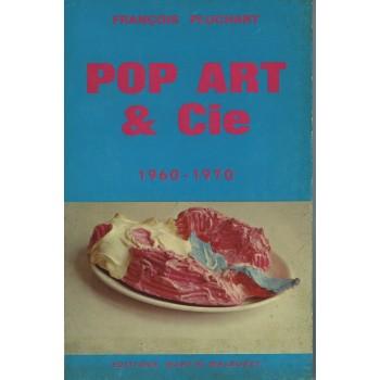 POP ART & Cie (1969-1970)